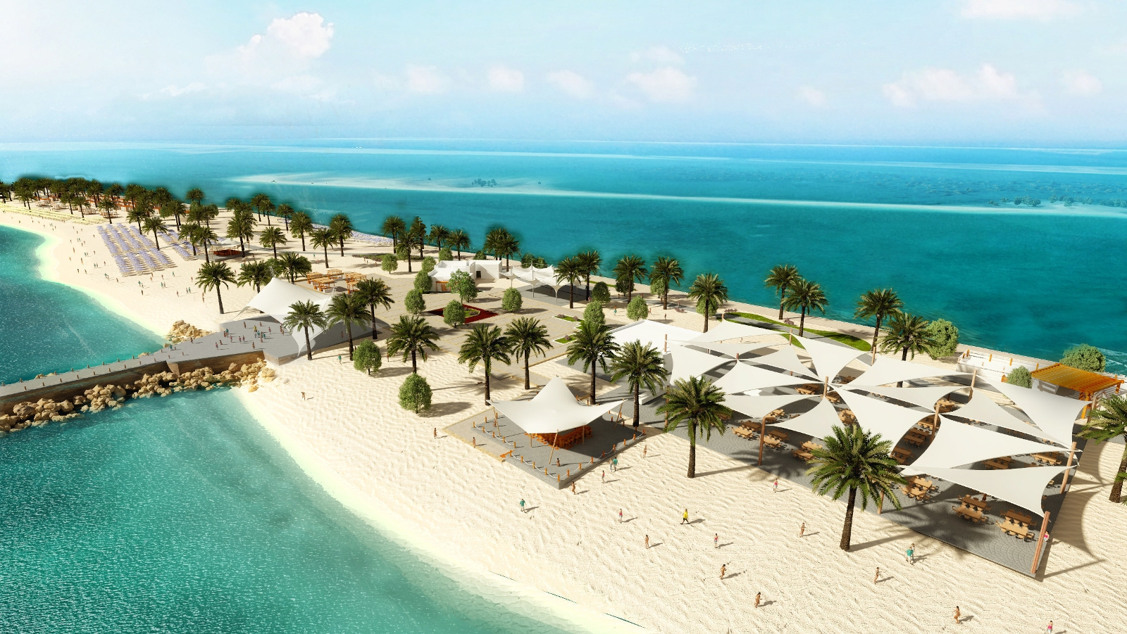 Abu Dhabi Yas Island.jpg