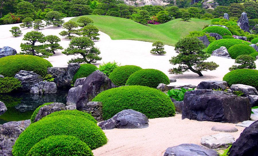 Japanese-garden-in-Japan-2.jpg