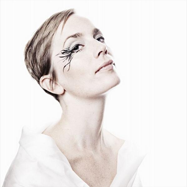 Jess Goyder by Iona Hodgson 2- Arts La'OlamSq.jpg