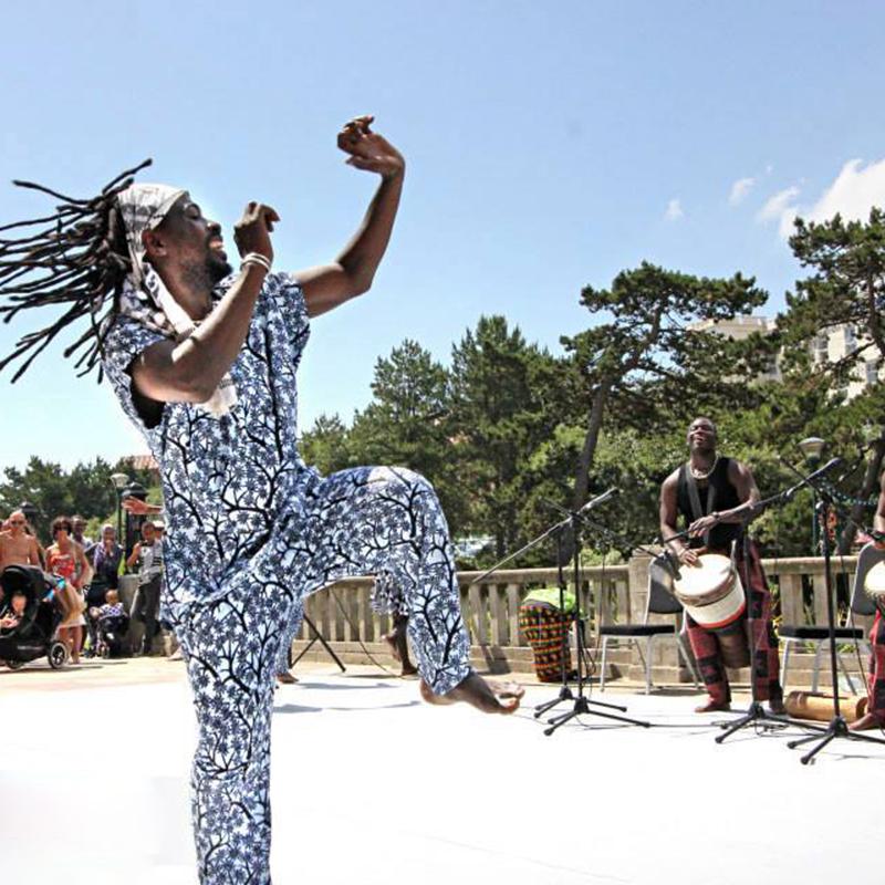 Ballet Nimba - Arts La'Olam 2.jpg