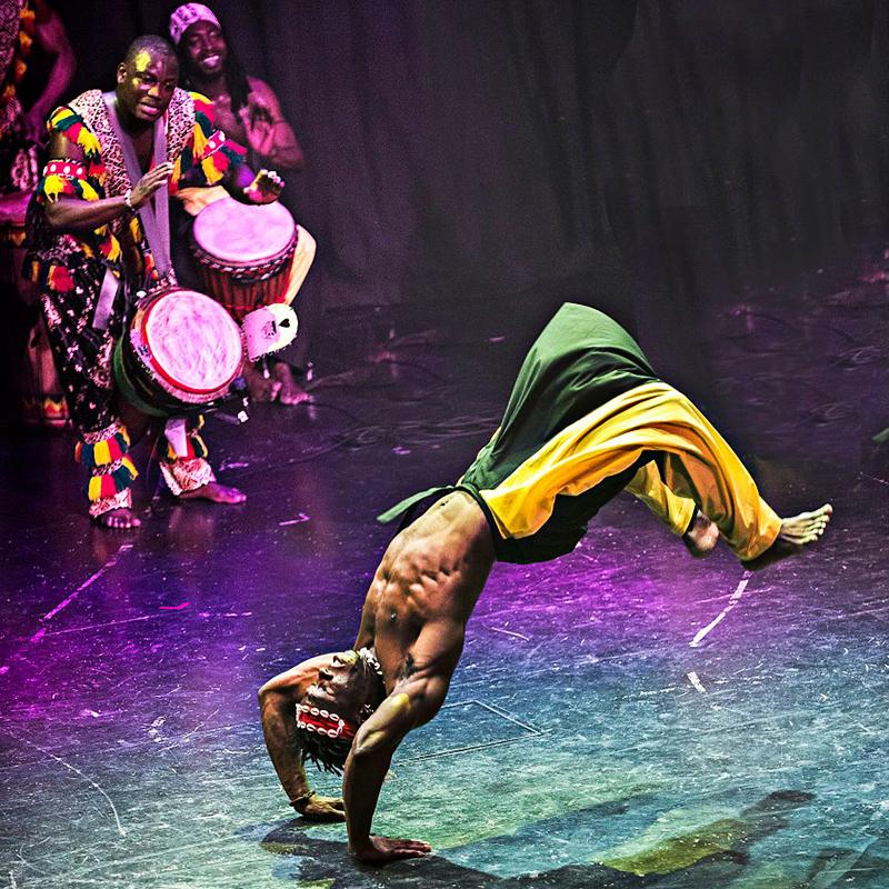 Ballet Nimba - Arts La'Olam 3.jpg
