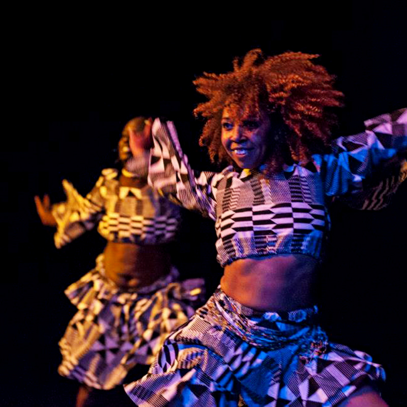 Ballet Nimba - Arts La'Olam.jpg