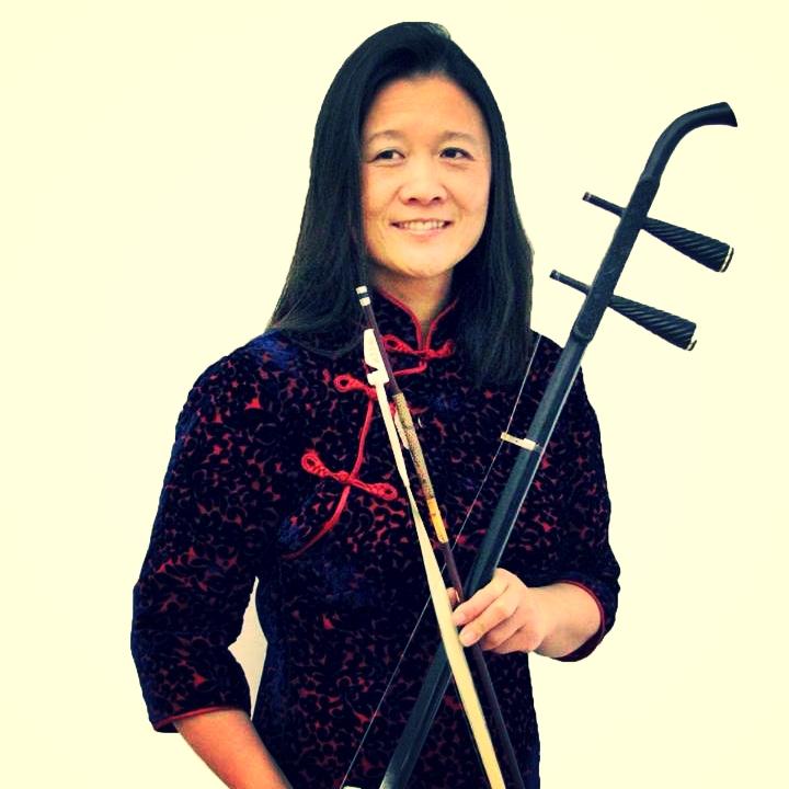Ling Peng 4 - Arts La Olam.jpg