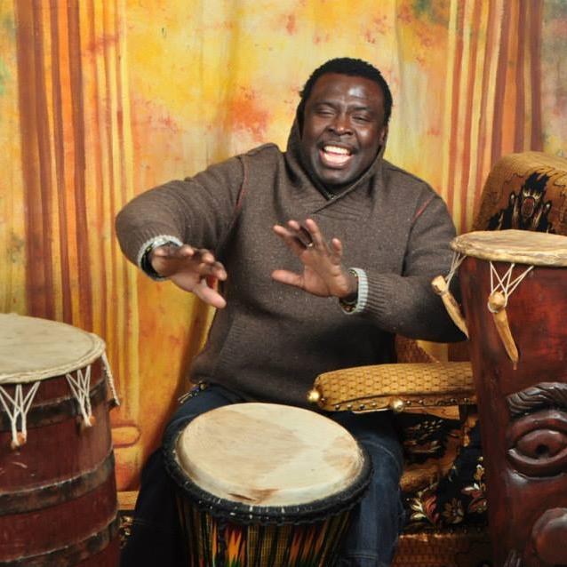 ZingZong Happy DrummerArtsLaOlam.jpg