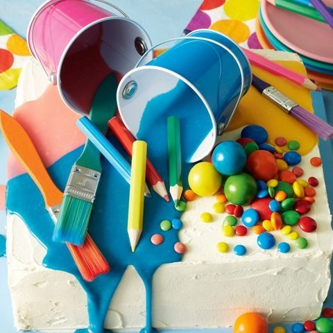 art-attack-jelly-poke-cake-109595-1.jpg