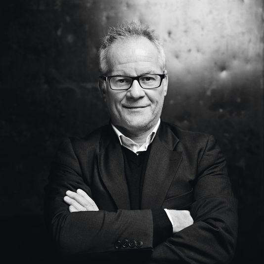 蒂埃里·福茂(Thierry Frémaux),1960年5月29日生于法国里昂,法国影评人、电影活动家,卢米埃尔电影博物馆创建人,2001年起任[戛纳电影节]艺术总监,选片委员会主席。
