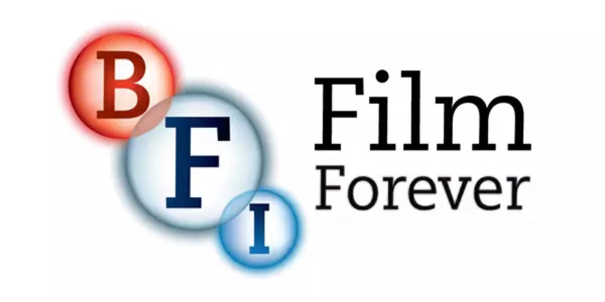 英国电影协会