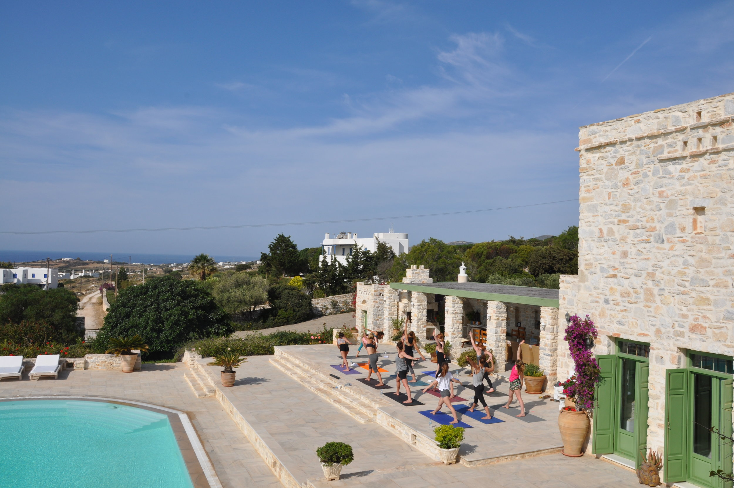 Paros retreat morning yoga.JPG