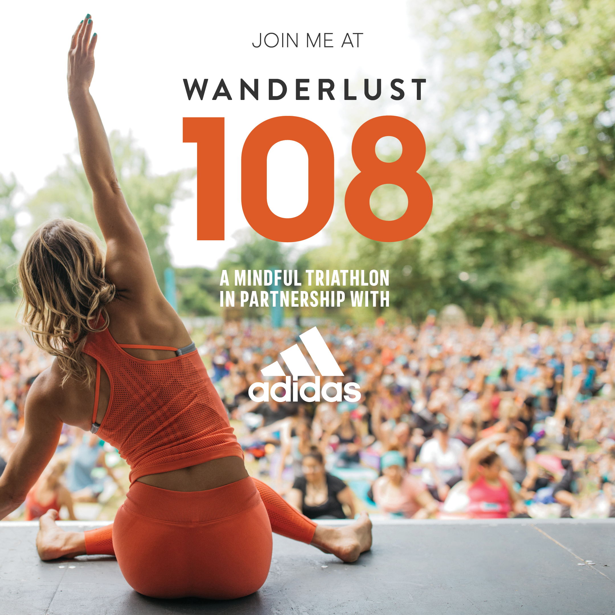 Join Me At Wanderlust 108 London.jpg