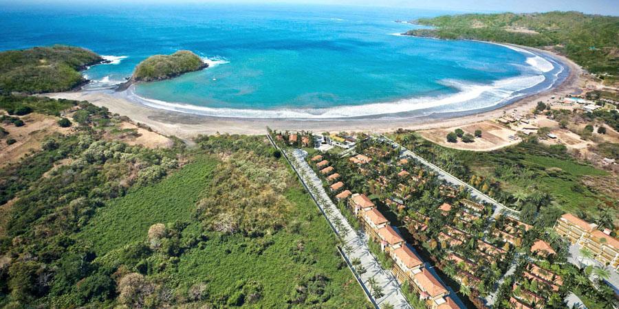 Playa-Venao-Beyond-Panamas-Best-Beach-Break.jpg