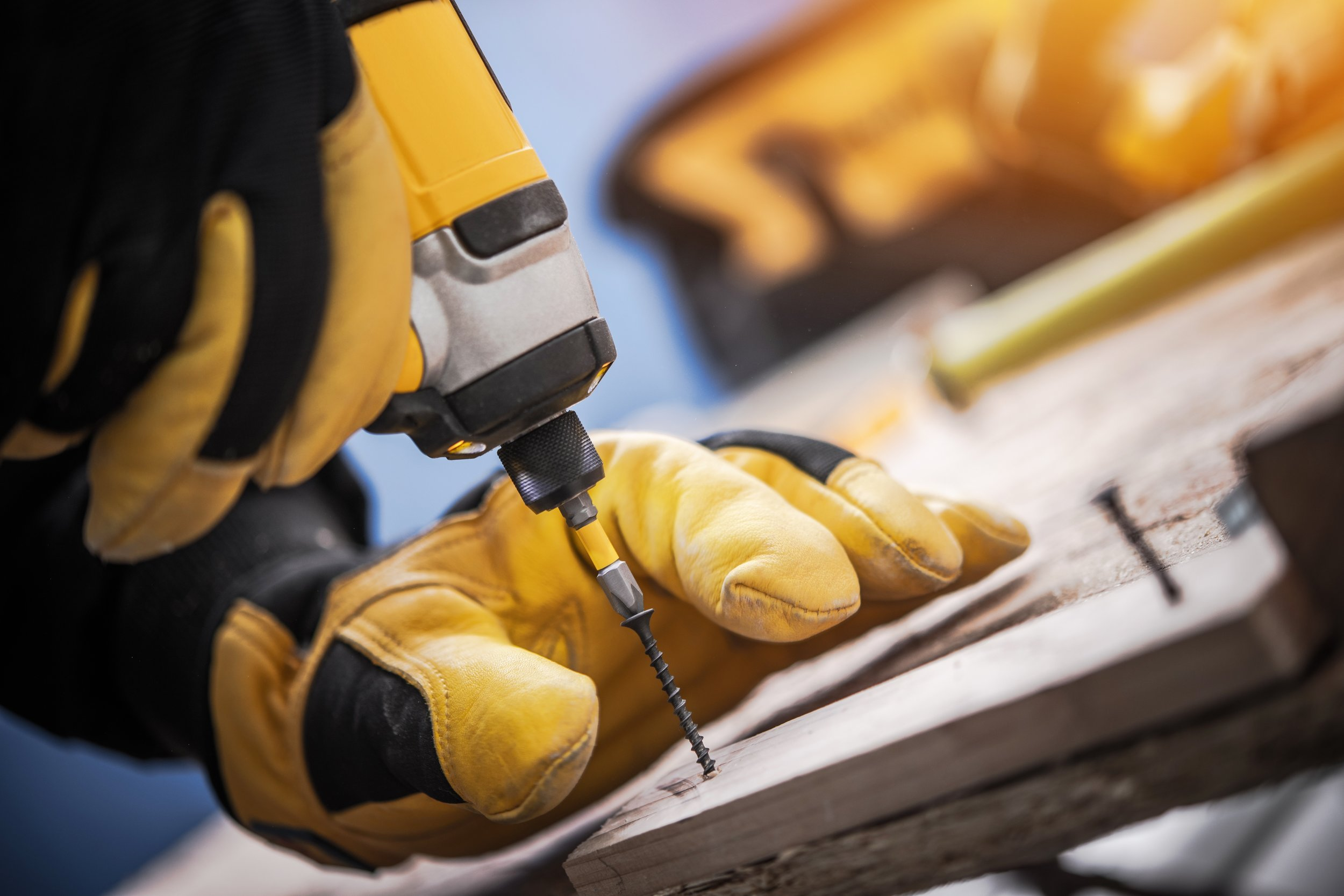 8 Must-Have Carpentry_Woodworking Tools for your DIY Home Projects.jpg