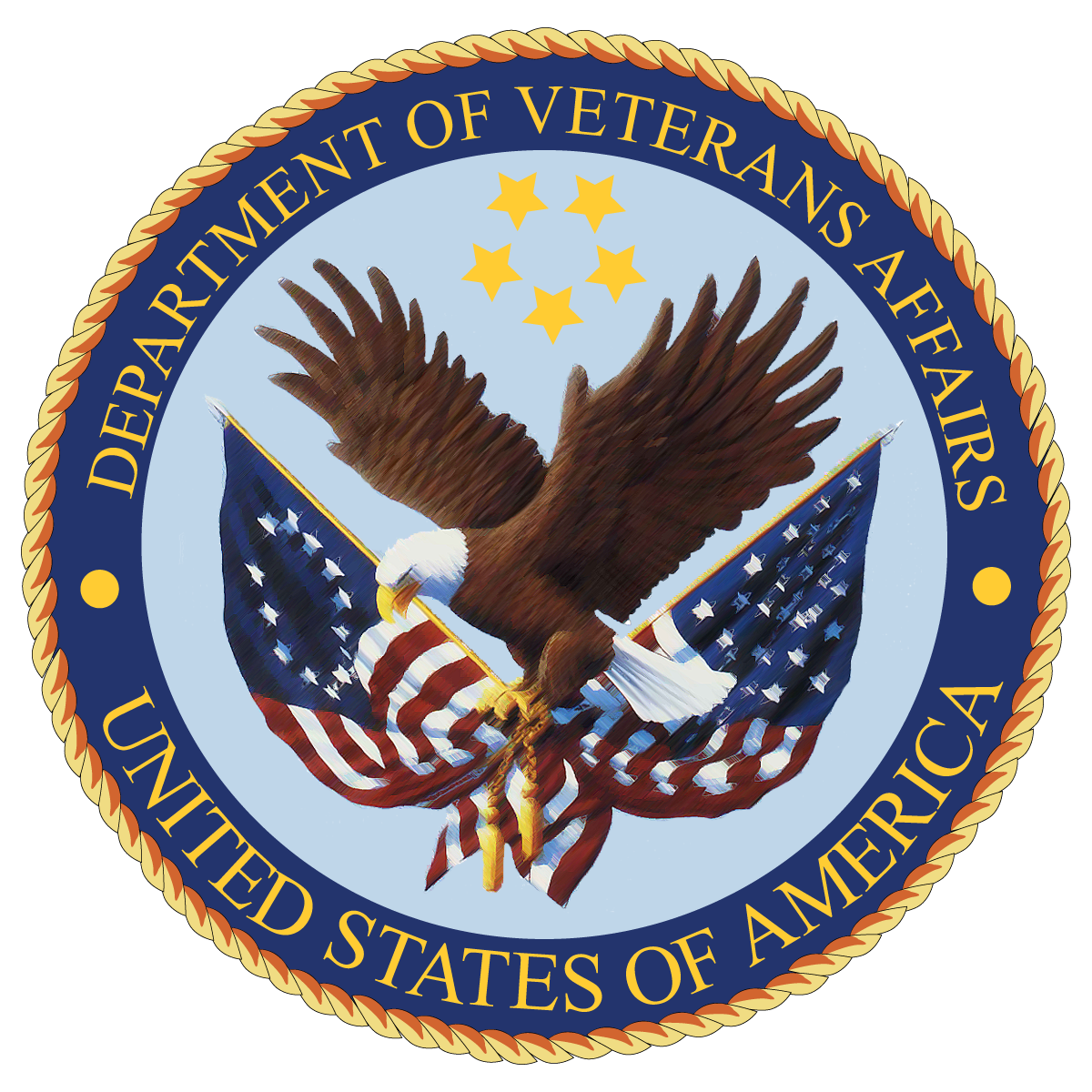 US Department of Veterans Affairs: Caregiver Support