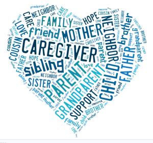 NIH: How can a caregiver create a safe home environment for someone with Alzheimer's?