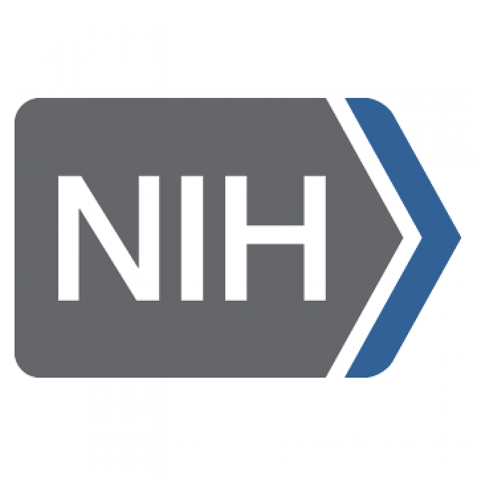NIH: COPD