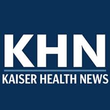 KHN: Hospitals Required To Keep Caregivers In The Loop