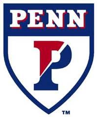 Penn Memory Center Caregiver Class