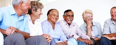 older-adults-banner.jpg