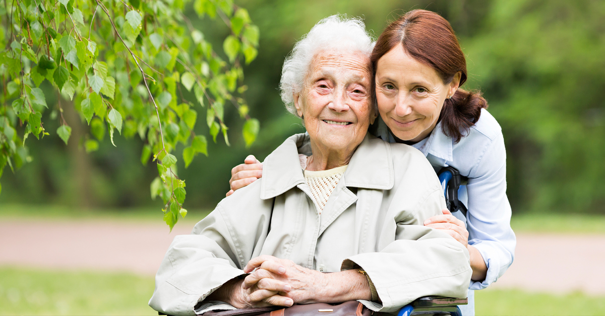 older-adults-and-caregivers.jpg