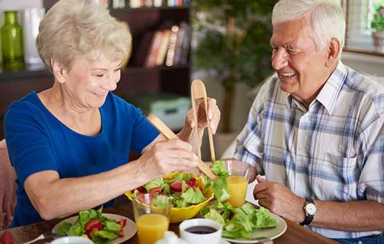 seniors-healthy-eating.jpg