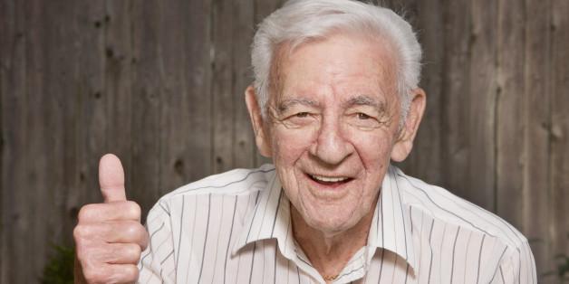 n-OLD-PEOPLE-SMILING-628x314.jpg