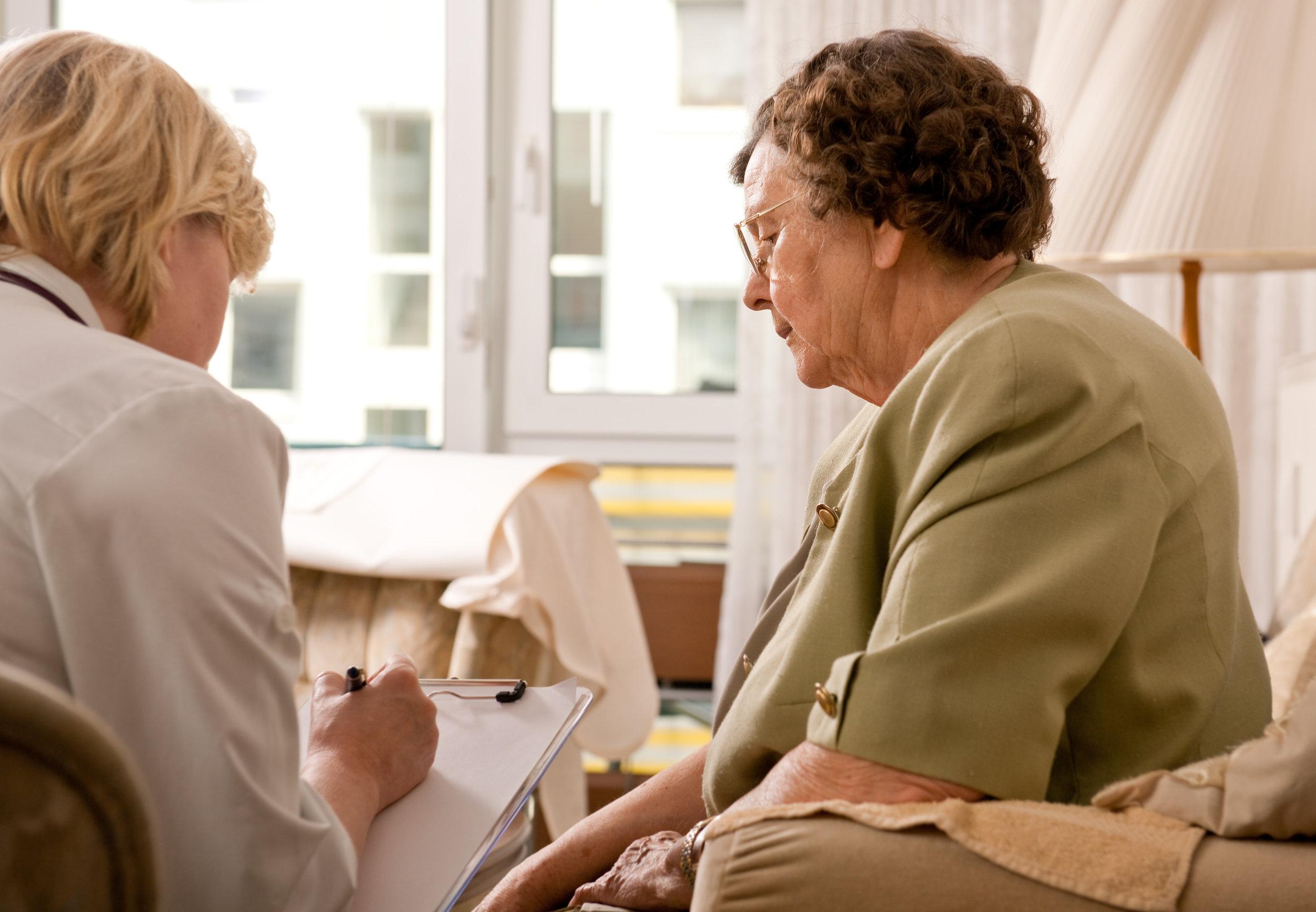bigstock-Nursing-home-6183836.jpg