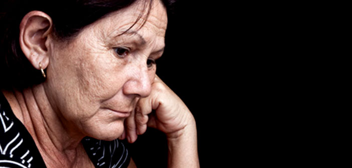 Sad-and-worried-elderly-woman-by-SalFalko-Creative-Commons.jpg