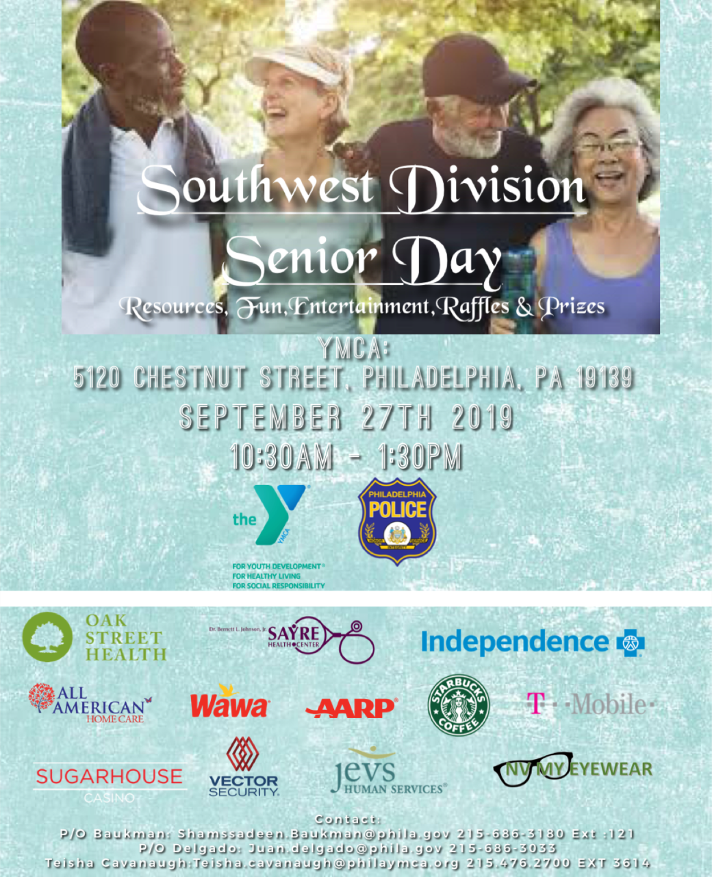 Senior Event YMCA.png