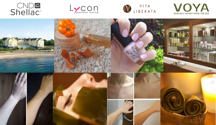 Beauty Salon Galway, Beauty Salon Salthill . Facials Galway Massage Galway Waxing Galway Tanning Galway Nails Galway. Lycon wax Galway Voya Galway Shellac Galway. Facials Salthill Massage Salthill Waxing Salthill Tanning Salthill Nails Salthill. Lycon Wax Salthill Voya Salthill Shellac Salthill