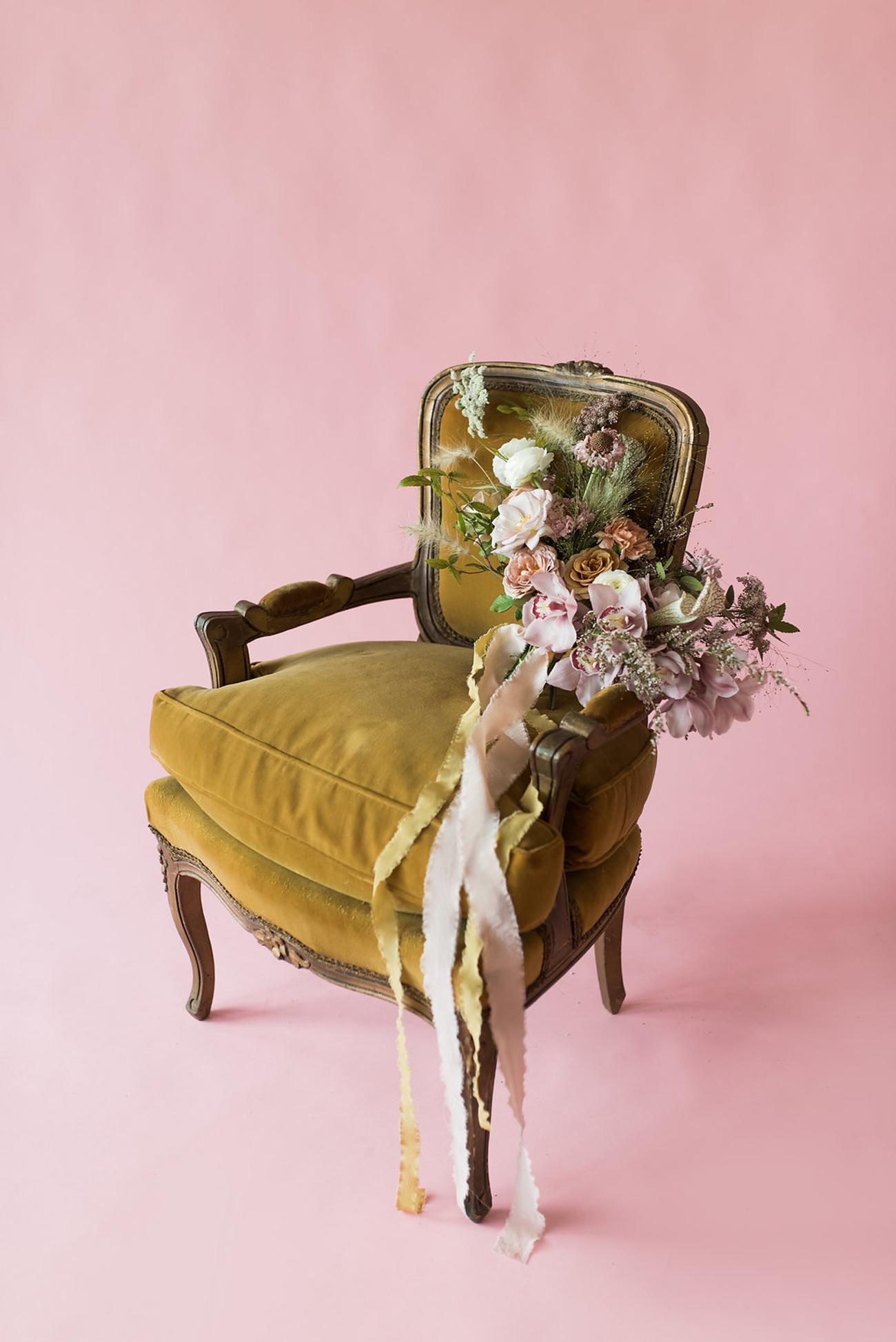 la-vintage-rentals-tulsa-ok-anthousai-florals