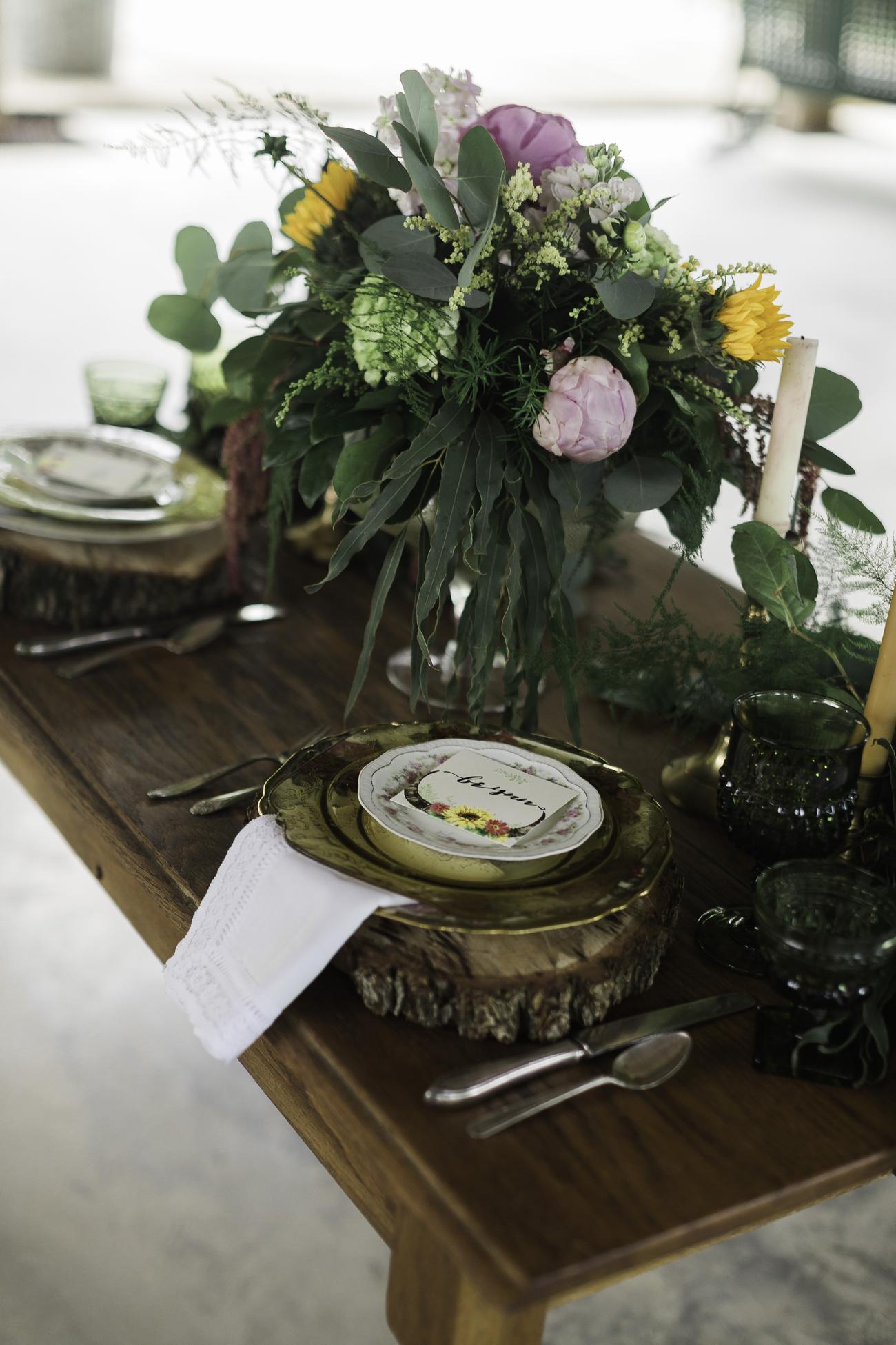 the-land-wedding-catoosa-03.jpg