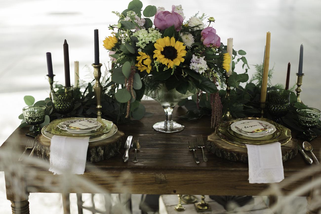 the-land-wedding-catoosa-05.jpg