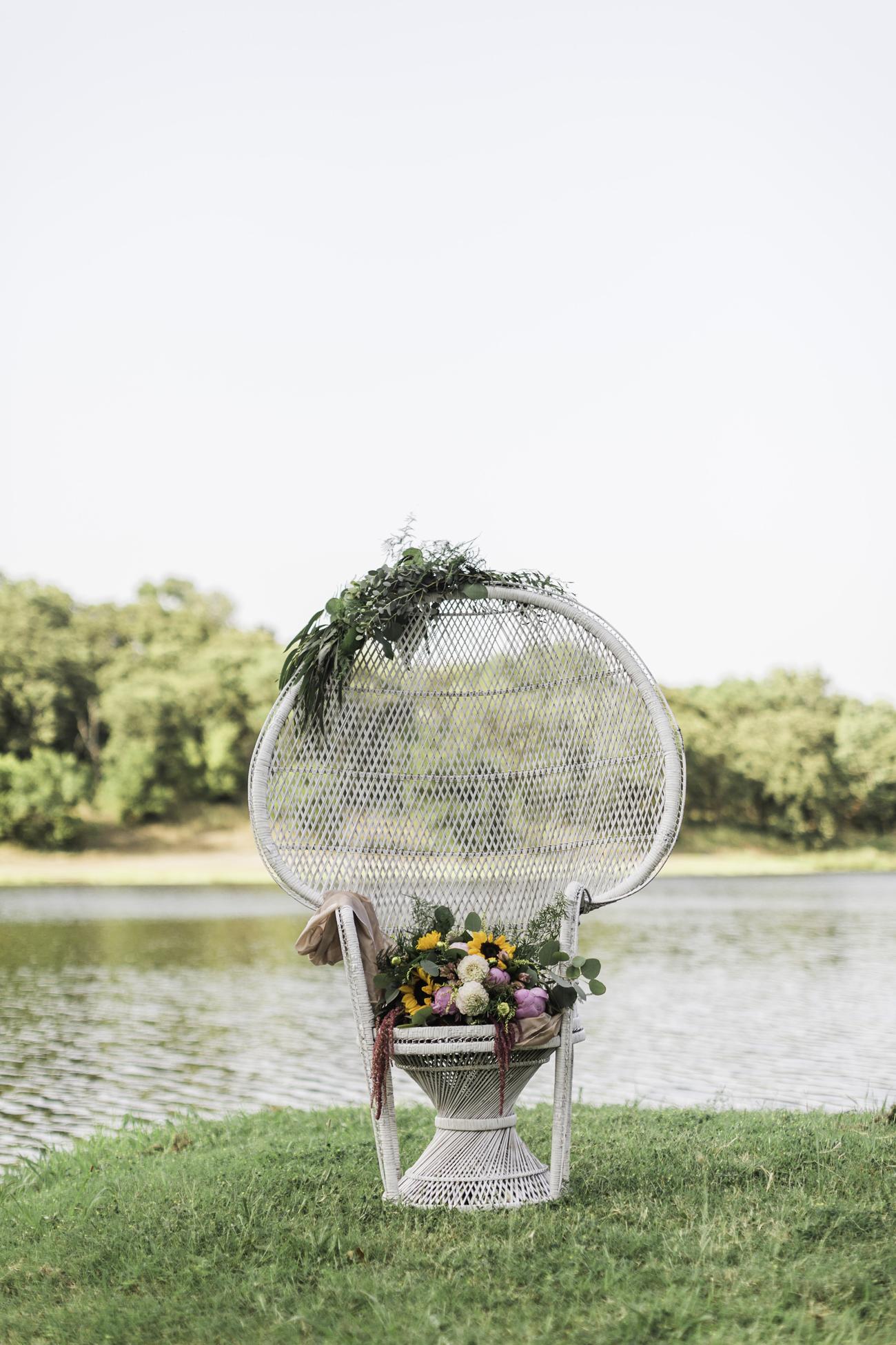 the-land-wedding-catoosa-06.jpg