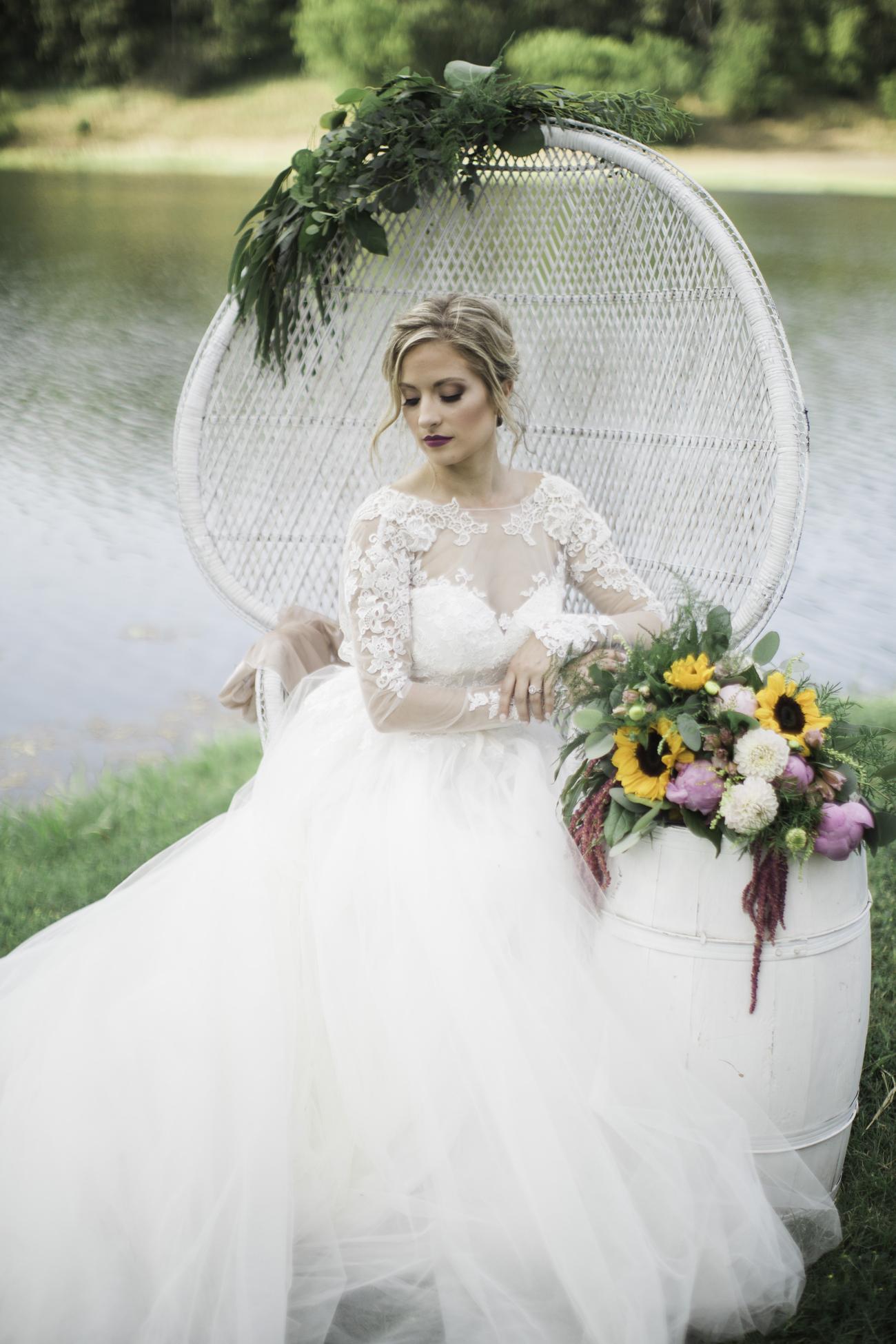 the-land-wedding-catoosa-07.jpg