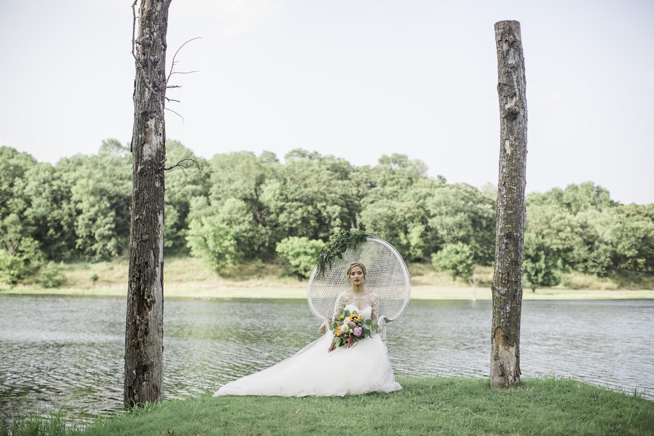 the-land-wedding-catoosa-09.jpg