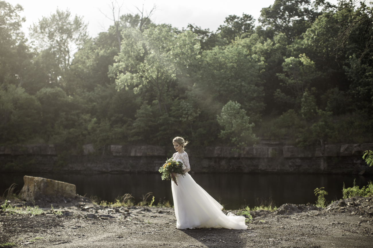 the-land-wedding-catoosa-10.jpg
