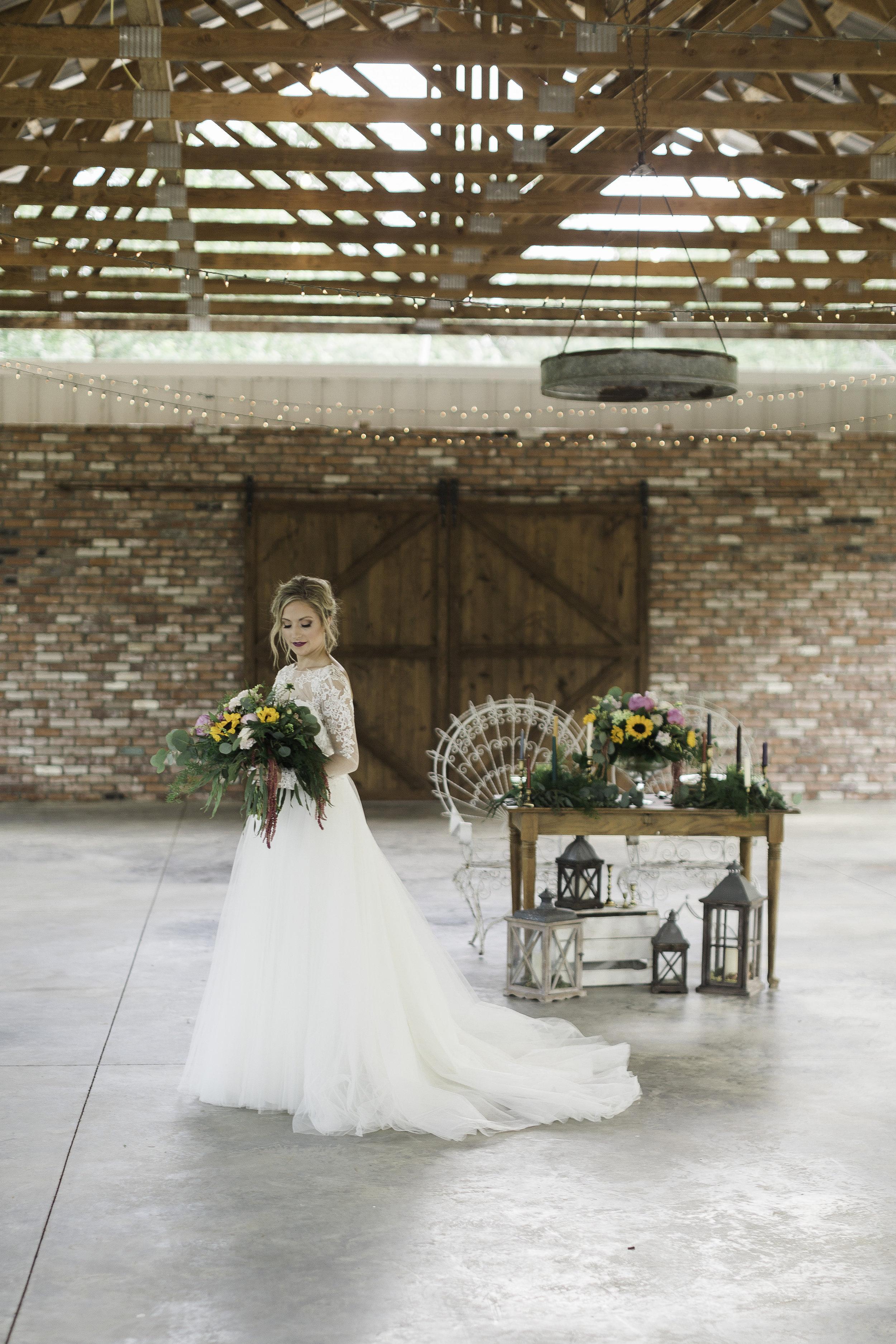 the-land-wedding-catoosa-04.jpg
