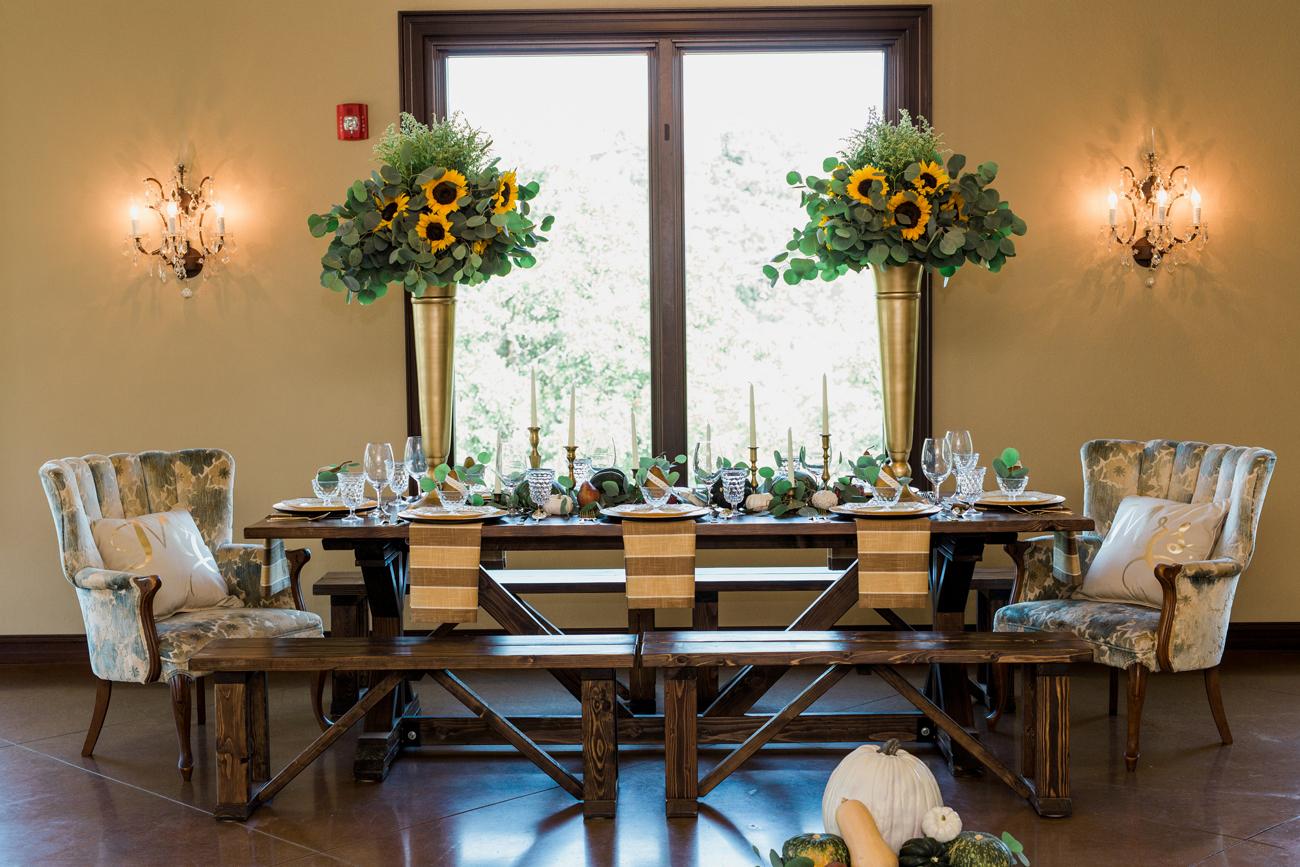 vesica-piscis-tulsa-wedding-la-vintage-rentals-09.jpg