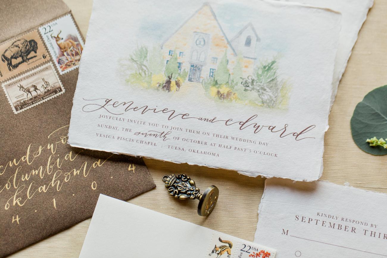 vesica-piscis-tulsa-wedding-la-vintage-rentals-11.jpg