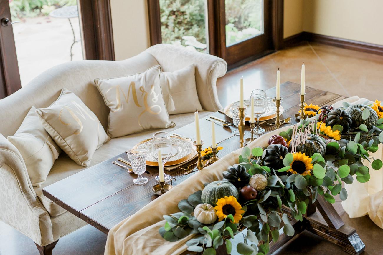 vesica-piscis-tulsa-wedding-la-vintage-rentals-13.jpg