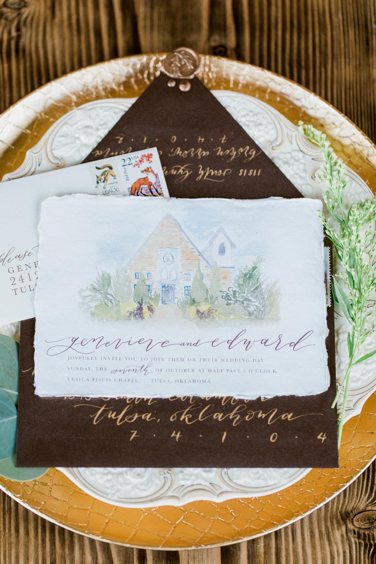 vesica-piscis-tulsa-wedding-la-vintage-rentals-12.jpg