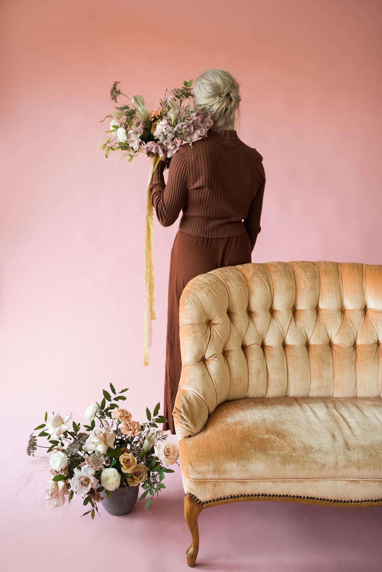 la-vintage-rentals-tulsa-ok-anthousai-floral-design-04.jpg