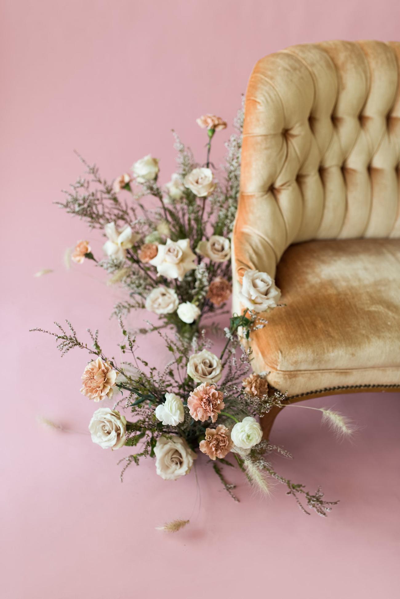 la-vintage-rentals-tulsa-ok-anthousai-floral-design-06.jpg