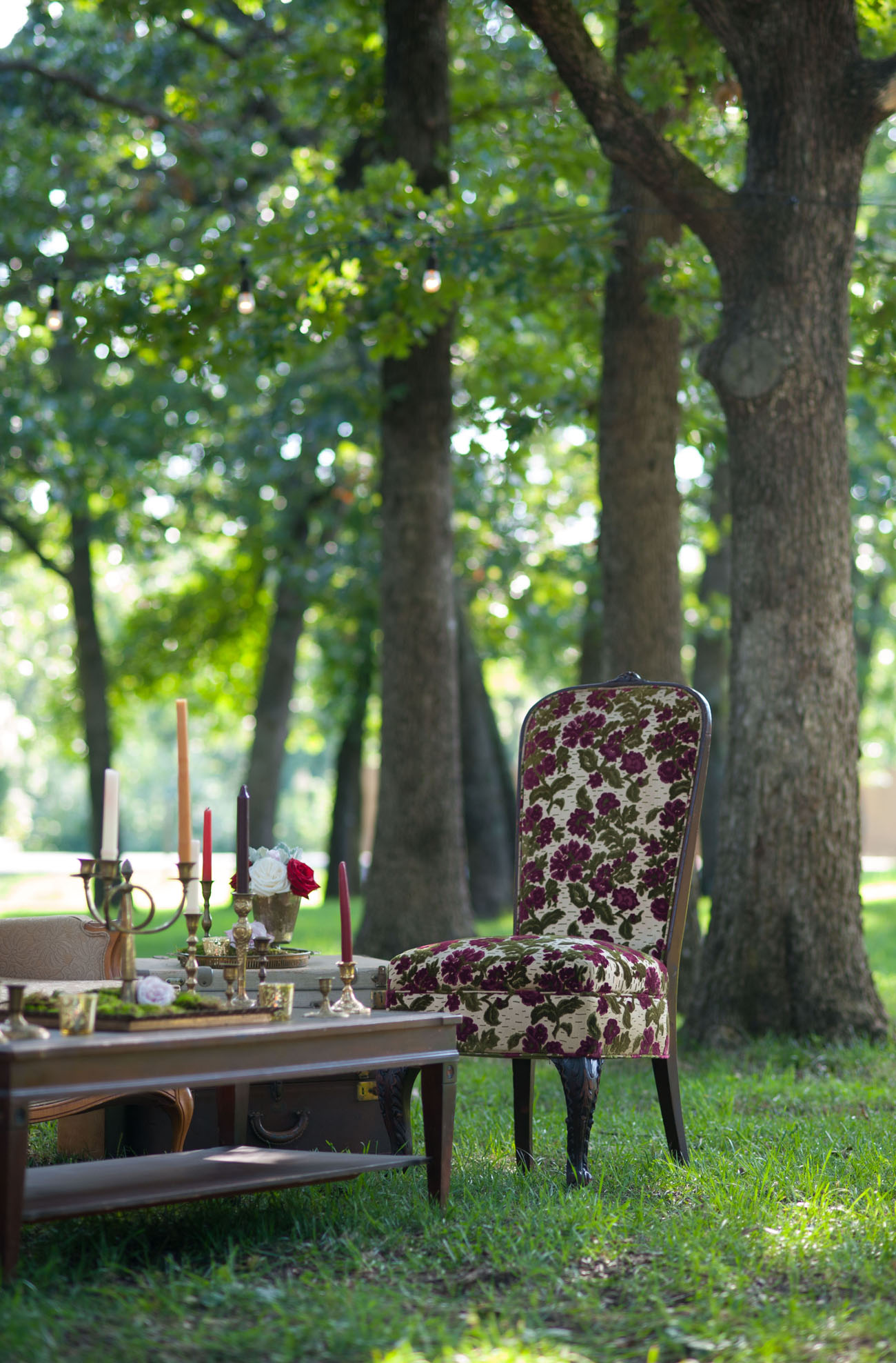 la-vintage-rentals-post-oak-lodge-tulsa-ok-05.jpg
