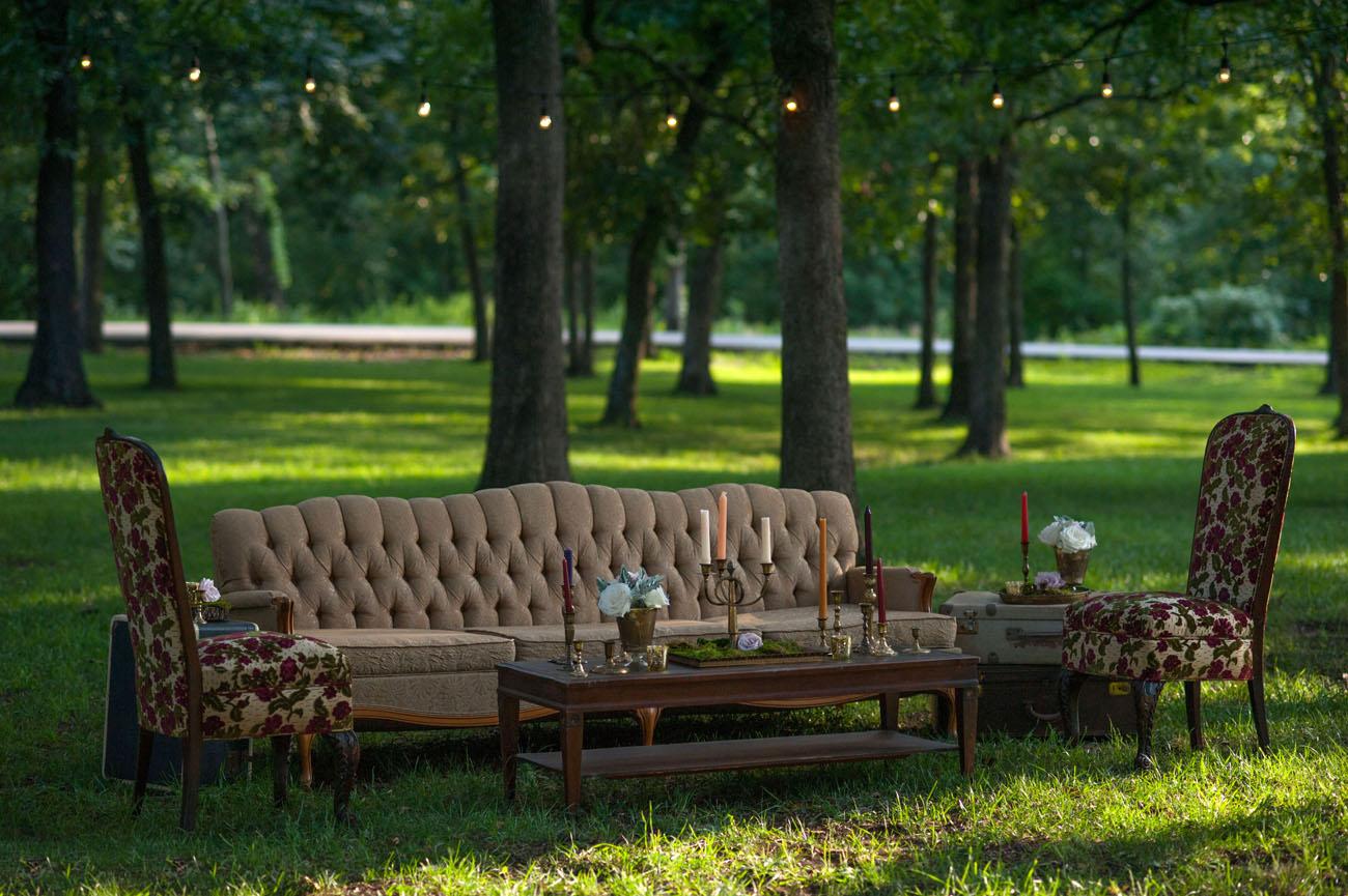la-vintage-rentals-post-oak-lodge-tulsa-ok-09.jpg
