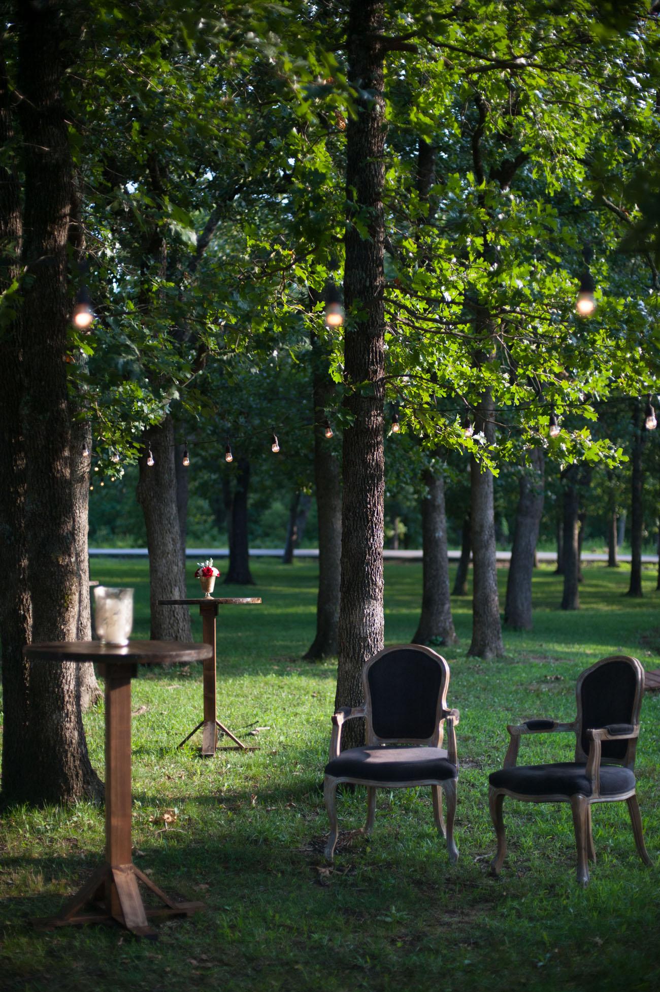 la-vintage-rentals-post-oak-lodge-tulsa-ok-08.jpg