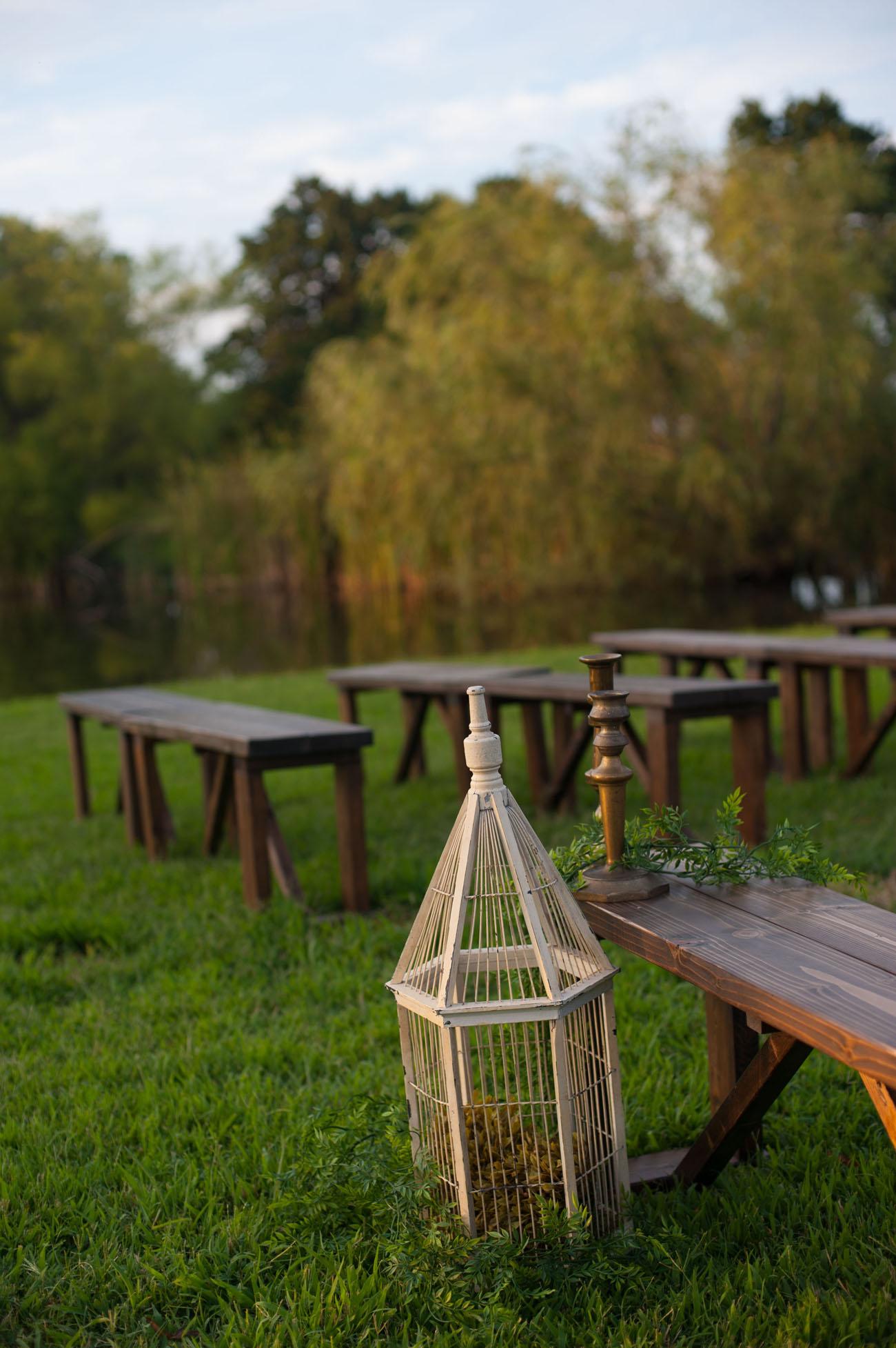 la-vintage-rentals-post-oak-lodge-tulsa-ok-12.jpg