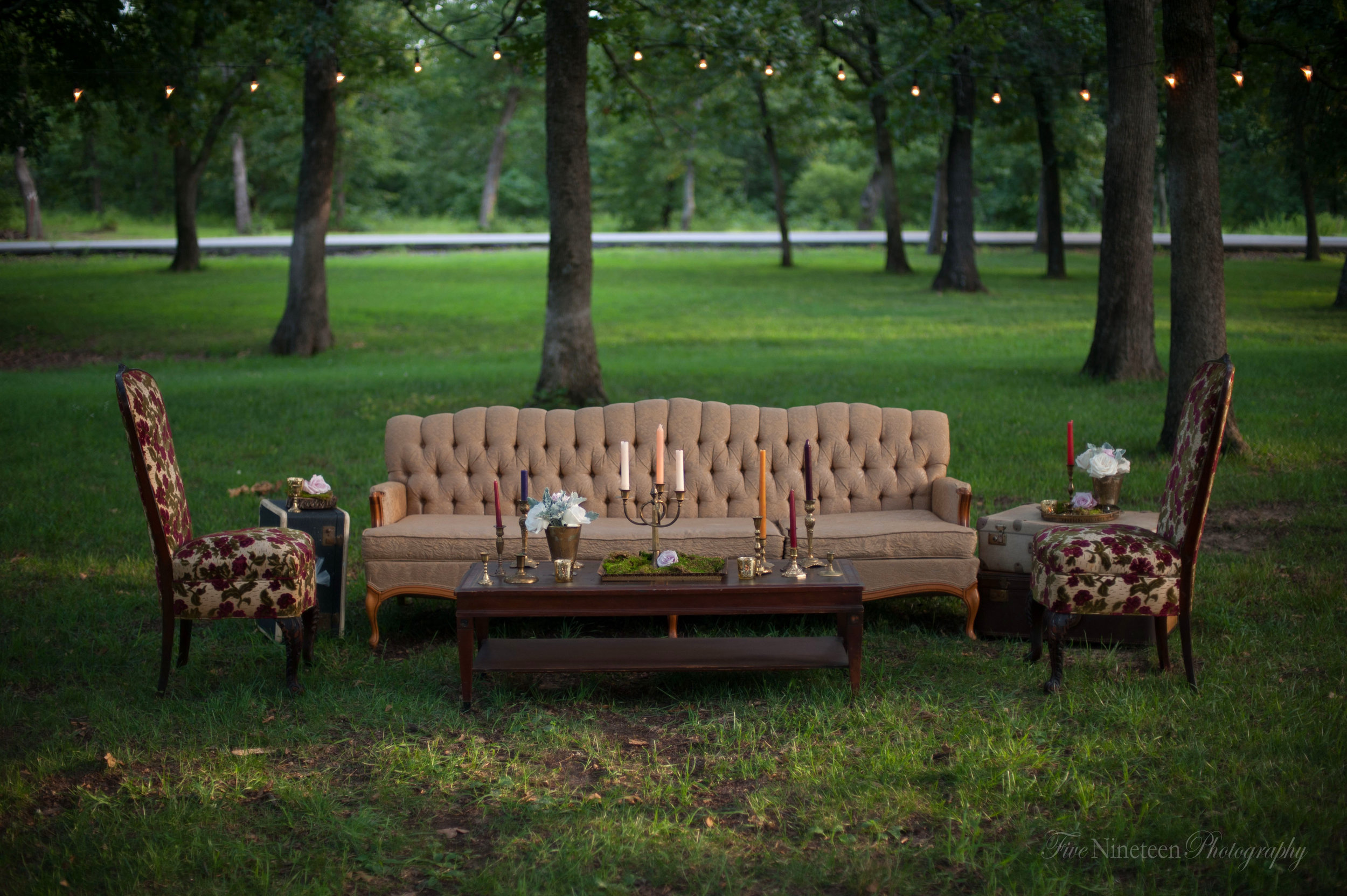 la-vintage-rentals-post-oak-lodge-tulsa-ok-10.jpg