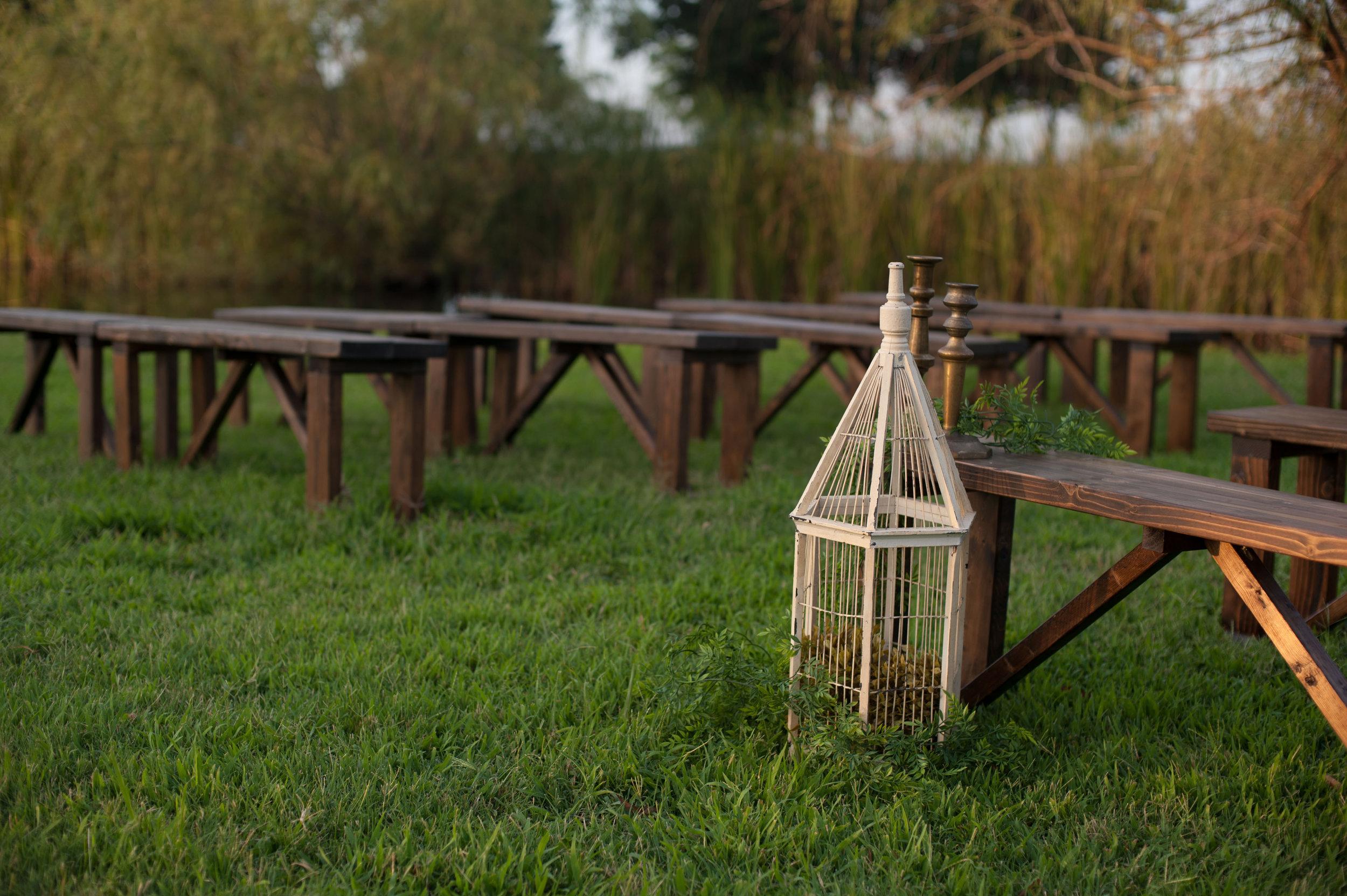 la-vintage-rentals-post-oak-lodge-tulsa-ok-13.jpg