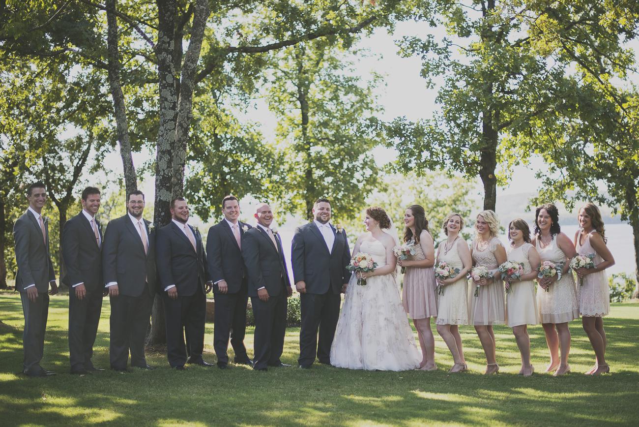 bobby-jessica-tulsa-ok-wedding-la-vintage-rentals-01.jpg