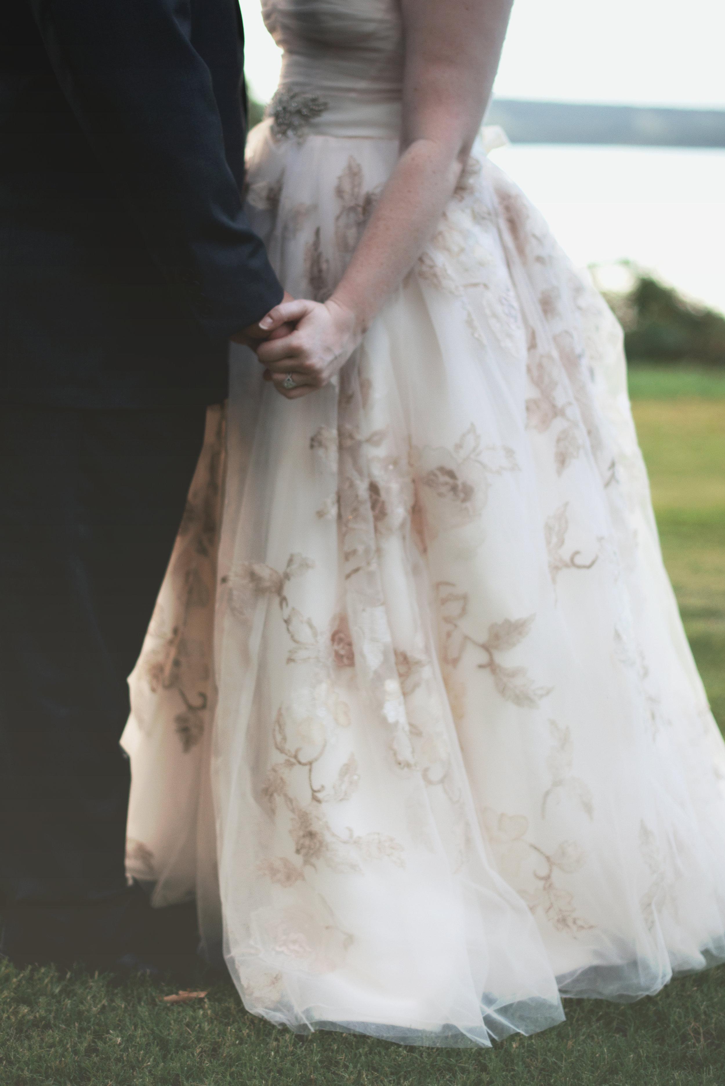 bobby-jessica-tulsa-ok-wedding-la-vintage-rentals-06.jpg